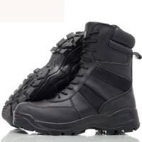 SEPATU 511 PDL TACTICAL BOOTS BLACK/ARMY BOOTS