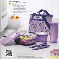 harga cosmo violet Tokopedia.com