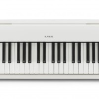 harga Piano Kawai ES100 Digital White Black Tokopedia.com