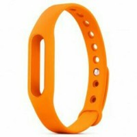 Replacement Band for Xiaomi Mi Band & Mi Band 1s (OEM)/ Gelang
