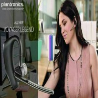 Headset Bluetooth Stereo plantronics Voyager Legend (OEM)