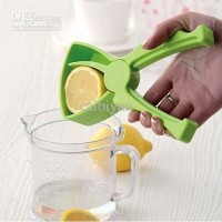 Lemon Juicer / Orange / Tomato Juice Press Squeezer