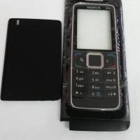 harga Casing Nokia E90 Depan + Belakang Tokopedia.com