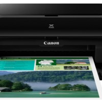 Printer CANON IP 8770 A3+