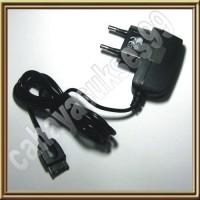 harga Charger Siemens Sk65 Jadul Vintage Li-ion Brand New Stock Charging Hp Tokopedia.com