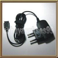 harga Charger Siemens M55 M55i GSM Travel Charging HP jadul Li-ion New Stock Tokopedia.com