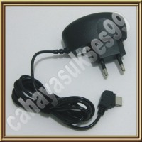Charger Samsung SGH E590 E390 E420 E570 E740 E780 E840 Li-ion Brand