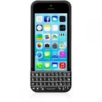 Jual Typo Keyboard Case for iPhone 5/5s/SE Murah