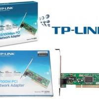 harga TPLINK PCI Network Adapter/PCI Lan Card TF-3200 Tokopedia.com