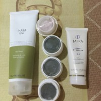 Promo Mud Mask Share Pot  Uk. Trial 15 Gr