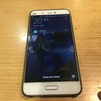 harga Xiaomi Mi5 white 3/32gb Tokopedia.com