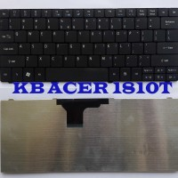 Keyboard Laptop Acer Timeline 1810, 1410, Za3, 751, 1830, 3936, 3935