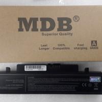 MDB Baterai Laptop Samsung N210, N220, N230, NP-NB30, X418, X20
