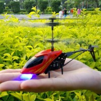 harga RC HELIKOPTER ( remote controle helicopter, mainan remot control ) Tokopedia.com
