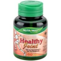 Nutrimax Healthy Joint 60's, Glucosamine, Sakit Sendi Lutut Pengapuran