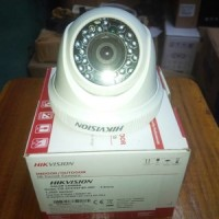 Camera Cctv Hikvision Ds-2ce55f4p-irp Hd 1,3mp