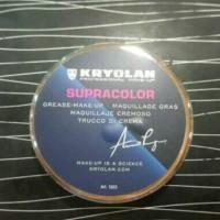 Foundation krayolan supracolor