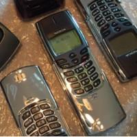 harga Nokia 8810 Masterpiece 99.9% Mulus | 100% Original Tokopedia.com