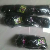 harga Jaring Kandang Ayam / Pagar Ayam ( -+ 2 M x 10 M ) Tokopedia.com