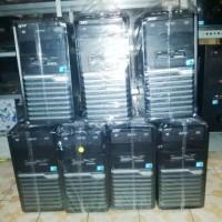 PC Acer Veriton Quad Core Q9400 + VGA 512mb 128bit
