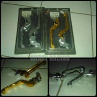 Handle Bikers Model Lipat Old Tiger, CB150 R, Verza