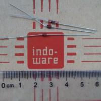 Dioda Diode 1N4148 IN4148