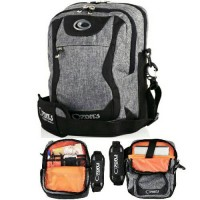 harga Tas Ozone 735 |  Stylish Bag For Pc Tablet / Netbook 10 Inch Tokopedia.com