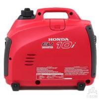 Honda Genset Silent Inverter Japan EU10i (1 KVA)
