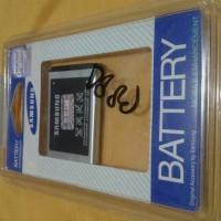 BATERAI /BATTERY SAMSUNG D880 /W629 ORIGINAL 100%