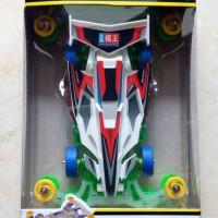 Tamiya Aoda Neo Falcon Mini 4wd
