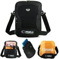 harga Ozone 741 With Rain Cover | Tas Slempang Tablet Ipad Notebook 10 Inch Tokopedia.com