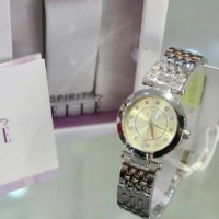 ELLE SPIRIT ORIGINAL WOMEN WATCH FM20007B02X