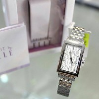 ELLE ORIGINAL WOMEN WATCH FM20003B03X