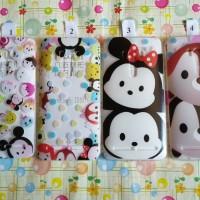 harga Softcase / Case fashion Carton For Asus Zenfone Selfie Tokopedia.com