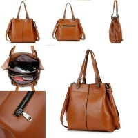 CS 1222 SUPPLIER TAS FASHION WANITA IMPORT KOREA CINA BATAM MURAH