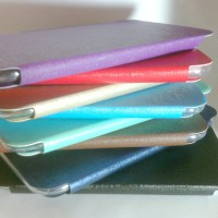 harga Samsung Galaxy Tab 2 7.0/P3100 & Tab 7+/P6200 Flipshell Leather Case Tokopedia.com