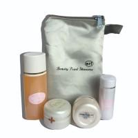 Jual cream BPS 30gr Beauty Pearl Skincare Murah