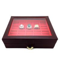 Jual kotak/box/tempat batu akik,cincin,ring,emban,bacan,pancawarna,giok,bio Murah