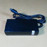 Adaptor Printer Kasir Epson PS-180 24V 1.3A (Second)