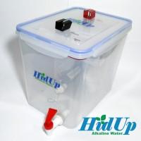 Alat Air Alkali Kangen Water HIDUP 15liter