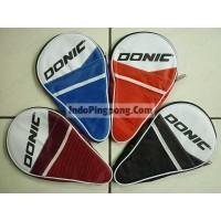 harga Donic Cover Oval Lokal ~ Tas Bet Pingpong Tenis Meja Tokopedia.com