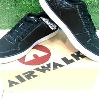 Sepatu Airwalk Original Gage