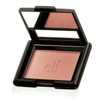Elf Blush On - Candid Coral