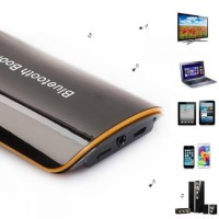 B2 Bluetooth 4.1 + EDR Receiver Audio Music Boombox