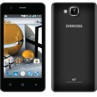 Evercoss M40 Winner T 4G LTE - 1/8Gb