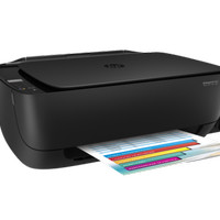 Printer HP DeskJet GT 5820 (M2Q28A)