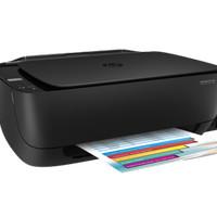 Printer HP DeskJet GT 5820 (M2Q28A)