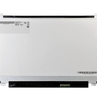 LCD LED LAPTOP ASUS ACER TOSHIBA LENOVO DLL UKURAN 14,0 SLIM 40 PIN