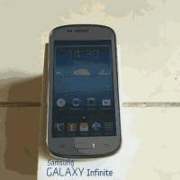 Bnob Samsung infinite SCH-i759 sein