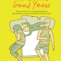The Seven Good Years#new Release#free Sampul#